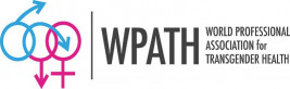 wpath-new