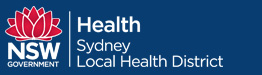 NSW Health, Local Health District
