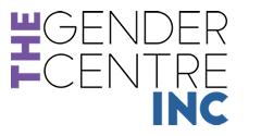 The Gender Centre Inc