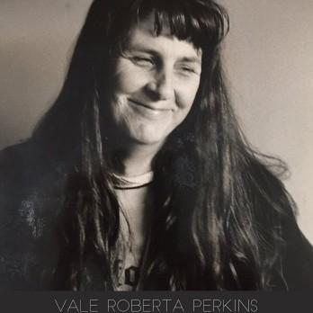 Vale Roberta Perkins
