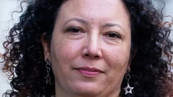 Maya Forstater's case