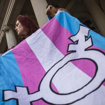 7 Myths About Trans Health Care, Debunked By Trans People & Doctors