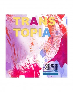TRANSTOPIA YOUTH