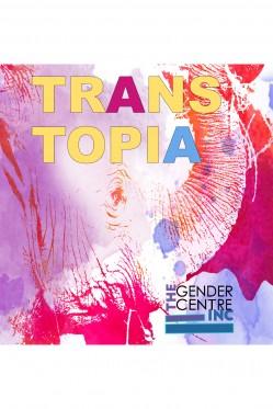 TRANSTOPIA YOUTH (12 -17)