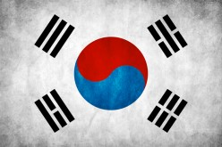 Being Transgender In Korea