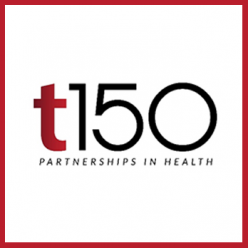 t150 Partnerships in Health