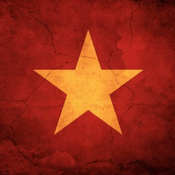 Vietnam Allows Sex Change on Legal Documents